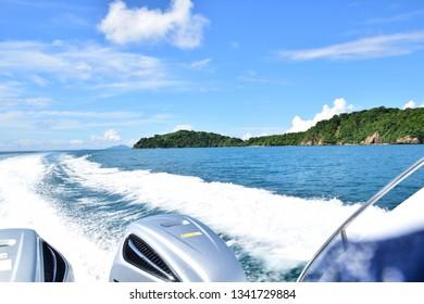 Puket Thailand is Paradise