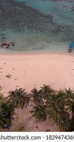 Pulau Lengkuas Belitung Islands Wonderful Indonesia