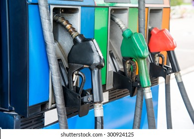 pump fuel dispenser, petrol pump , pump gas.