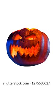 pumpking pumkin halloween