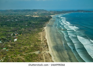 Punta  Guiones, Nosara, Costa Rica