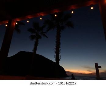 Punta Lobos, BCS, Mexico