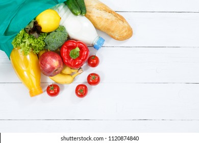 Purchase food purchases fruits and vegetables from above copyspace copy space wooden board wood