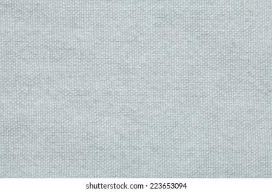Pure hemp fabric background