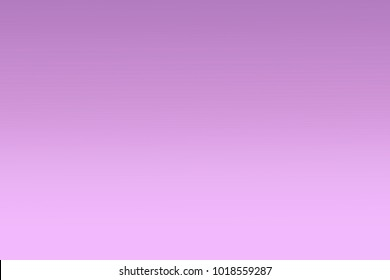 Pure purple gradient. Abstract gradient lilac background. Craft textured paper sheet background, white color translated into gradient of lilac for design. violet, lavac tint lilac