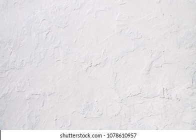 Pure white textured backround