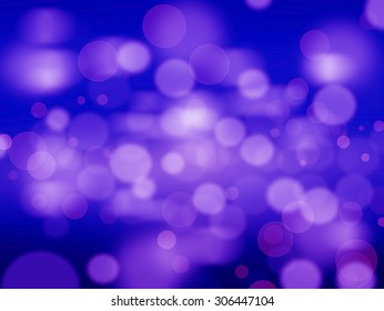 Purple abstract contemporary texture background