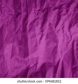 purple abstract textile background