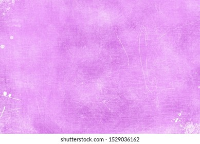 Purple abstract texture background with copy space for your text or image