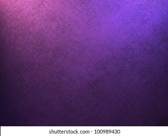 Royal Purple Images Stock Photos Amp Vectors Shutterstock