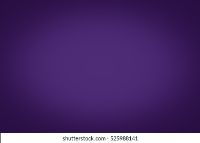 Purple background. Only empty simply dark deep modern colors. Bright halftone pattern. Summer, winter, fall, autumn time on image. Print brochure, banner, web, website.