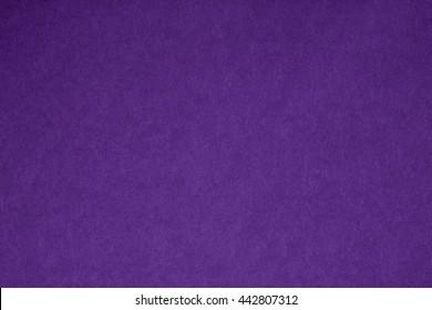 Purple background paper