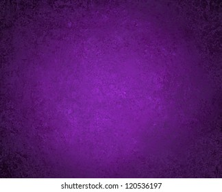 A purple background images stock photos vectors shutterstock purple background paper texture voltagebd Image collections