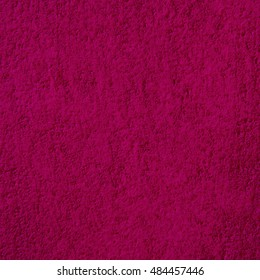 purple background texture cement wall