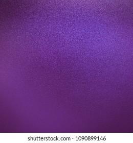 Purple background texture. Glitter background