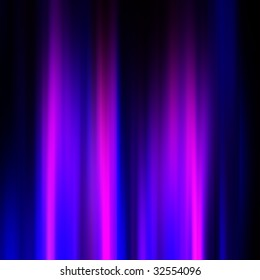 purple, blue, and black colored background
