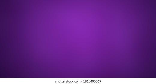 Purple blurred background, Purple abstract blur background design. - Shutterstock ID 1815495569