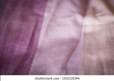 purple cloth texture  homeless interior christmas
