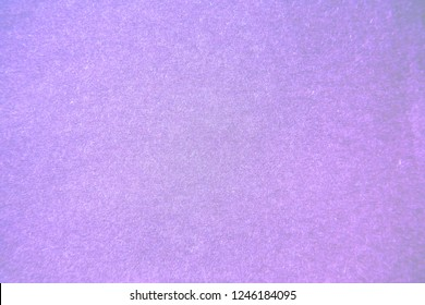 Purple Colored Construction Paper. Close up view of Colored Construction Paper. Backgrounds and Textures.