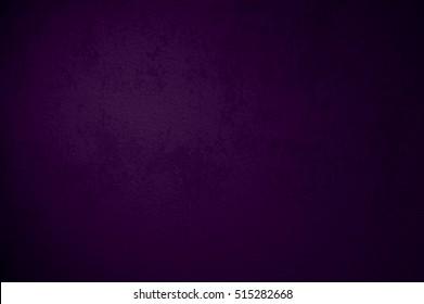 Purple dirty grunge background