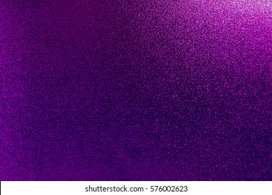 purple gold background glitter shimmer