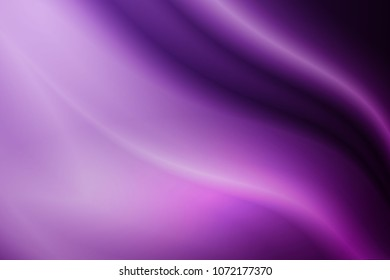 purple  gradient color abstract background