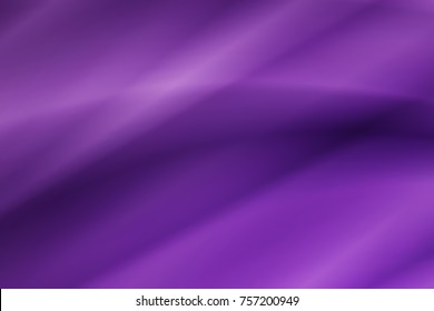 purple gradient color texture, abstract background
