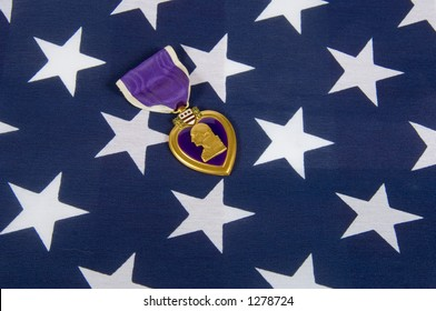 A Purple Heart 01 (memorial day series)