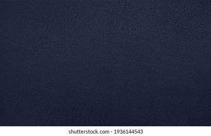 Purple leather texture for background