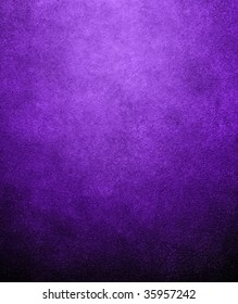 purple paint background