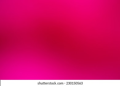 purple, pink background, glow, gradient colors, light pink, purple, violet, flower, background two colors, cheerful colors, love, romance
