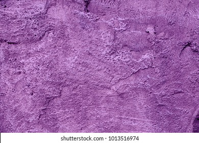 Purple Surface of the marble with tint. Rocks texture for web site background