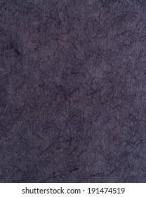 Purple textured wallpaper