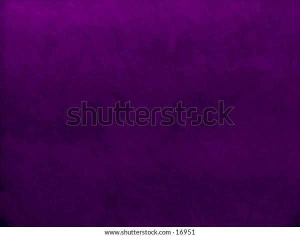 purple uneven background. 7 different colors images collection.