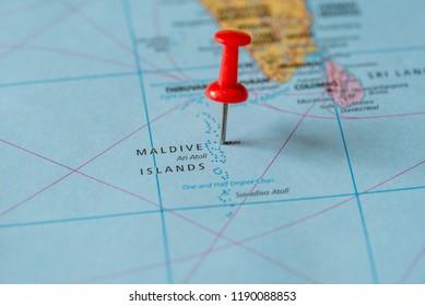 Imagenes Fotos De Stock Y Vectores Sobre Maldive Islands