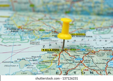 Estonia Map Images Stock Photos Vectors Shutterstock