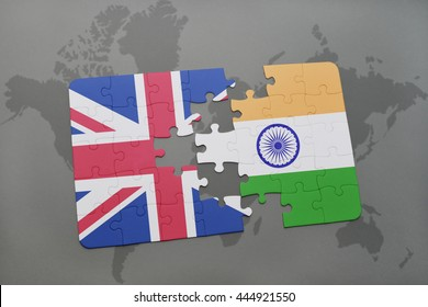 India Map Puzzle.India Map Puzzle Stock Photos Images Photography Shutterstock