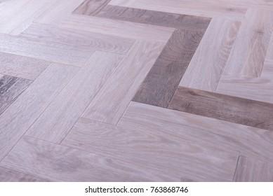 PVC flooring strips