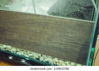 Pvc Vloeren Test : Pvc leggen stock photos images photography shutterstock