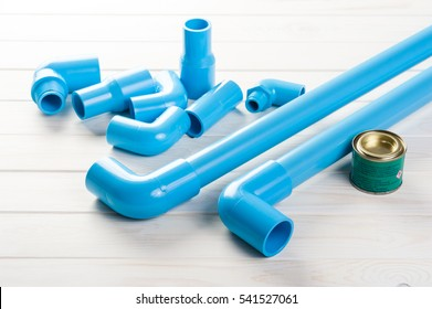 Pipe Fittings Images, Stock Photos & Vectors | Shutterstock