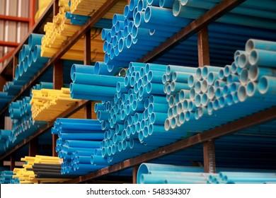 PVC Pipes ???????????