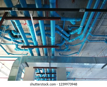 Test Pvc Vloeren : Pvc leggen stock photos images photography shutterstock