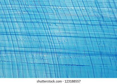 PVC plastic Synthetic texture use for background