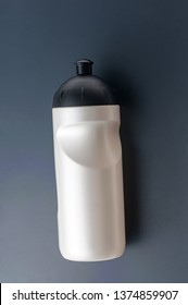 PVC Sports bottle hydro flask water