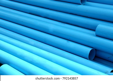 Water-pipe Images, Stock Photos & Vectors | Shutterstock