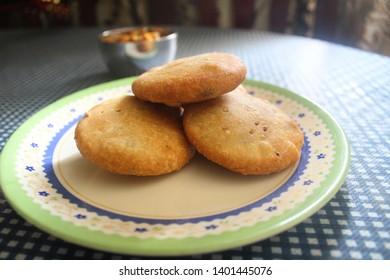 Pyaz kachori recipe|khasta kachori recipe
