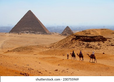 Great Pyramid of Giza Images, Stock Photos & Vectors | Shutterstock