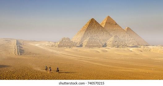 Dating sites vapaa Egypti