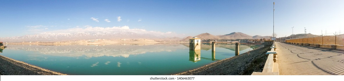 qargha lake, Kabul, Afghanistan, toursim