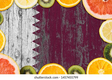 Qatari Food Images, Stock Photos & Vectors | Shutterstock